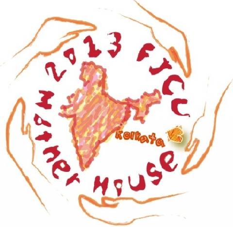 团队logo - 青年部落格 - iyouth 青年国际圆梦平台